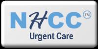 NHCC Urgent Care